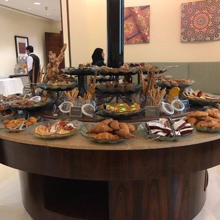 Best hotel in Makkah!