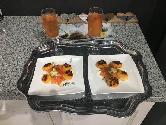Maison sur le parc guest house 2018 prices reviews for 1 maison parc court