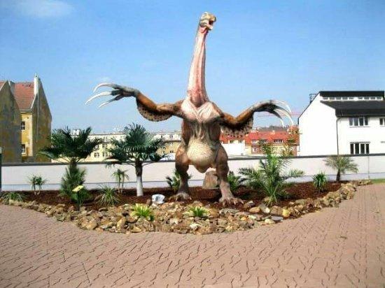 DinoPark Praha: FB_IMG_1515586559908_large.jpg