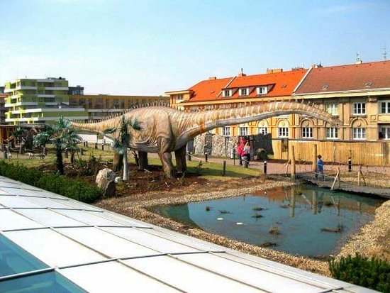DinoPark Praha: FB_IMG_1515586550010_large.jpg