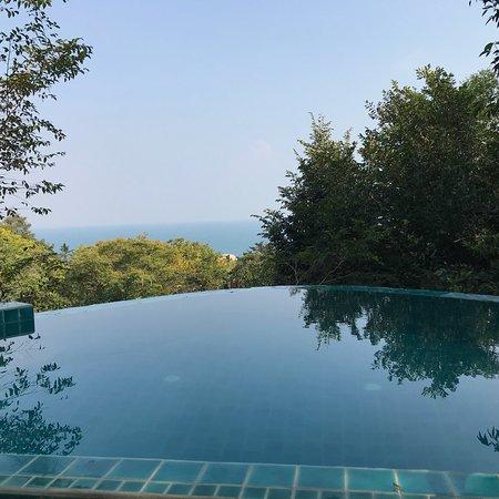 Tanote Villa Hill: photo0.jpg
