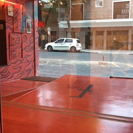 Fierro Hotel Buenos Aires: photo2.jpg