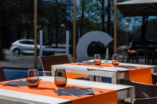 Hotel hc mollet barcelona updated 2017 reviews price - Casas mollet del valles ...