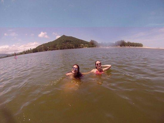 Ibiraquera Lake : IMG-20171225-WA0007_large.jpg