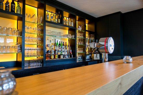 Hotel Landgasthof Restaurant Zum Steverstrand