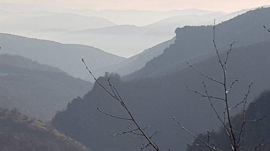 Kovachevitsa, Bulgaristan: 20180107_145111_large.jpg