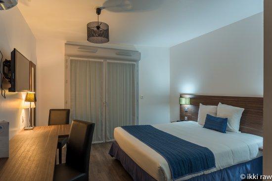 hotel libera caen colombelles voir les tarifs 121 avis et 171 photos. Black Bedroom Furniture Sets. Home Design Ideas