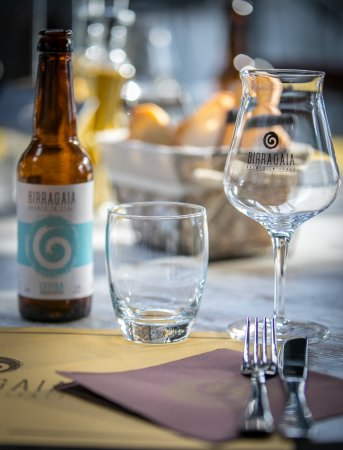 Birra gaia carate brianza ristorante recensioni numero for Bricoman carate brianza orari