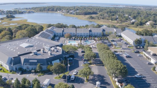 The cove at yarmouth 104 1 2 1 updated 2018 prices for Cove cape cod