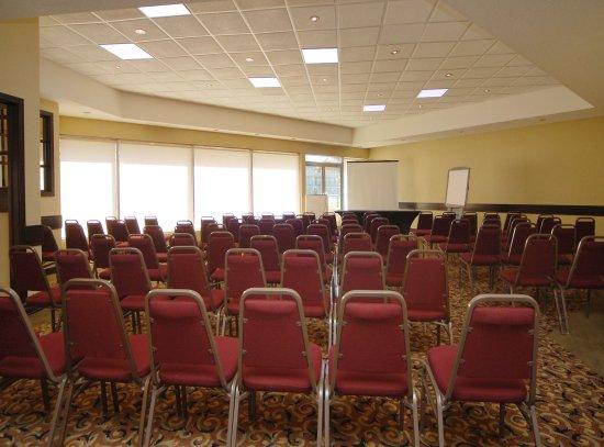Sunbridge Hotel And Conference Centre