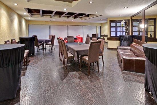Sunbridge Hotel & Conference Centre Cambridge UPDATED 2018 Reviews, Price parison and 60