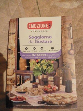 B&B Soggiorno Petrarca - Prices & Reviews (Florence, Italy ...