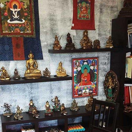 Gallery Laxmi