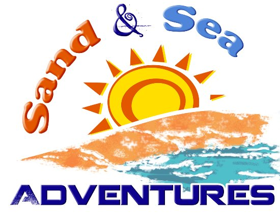 Sand and Sea Placencia Adventures