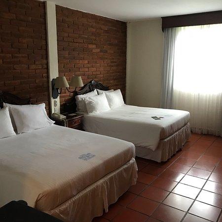 Hotel El Convento張圖片