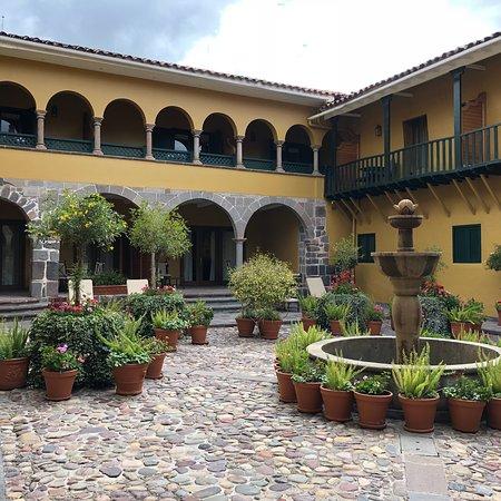 Belmond Hotel Monasterio: photo1.jpg