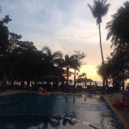 Anda Lanta Resort: photo1.jpg