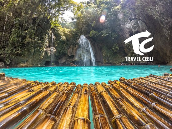 Travel Cebu