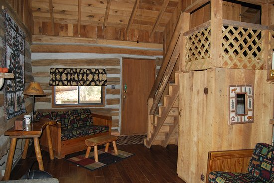 Quiet Oak Luxury Log Cabin. Multi-level cabin. Living room with wood on log cabin fireplace screens, log cabin fireplace mantels, log cabin electric fireplaces, log cabin fireplace tools, log cabin rock fireplaces, log cabin fireplace designs,