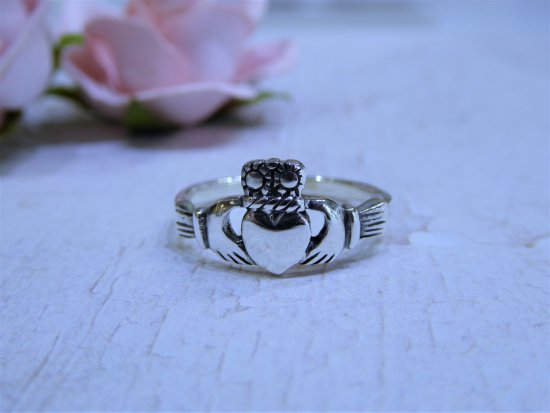 Celtic Spirit Jewellery