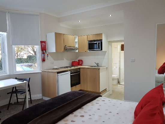 apartments on the park harrow apartment reviews photos price rh tripadvisor co uk