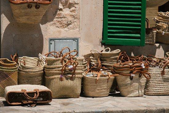 Muro صورة فوتوغرافية