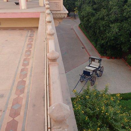 Vivanta by Taj - Hari Mahal, Jodhpur: photo2.jpg