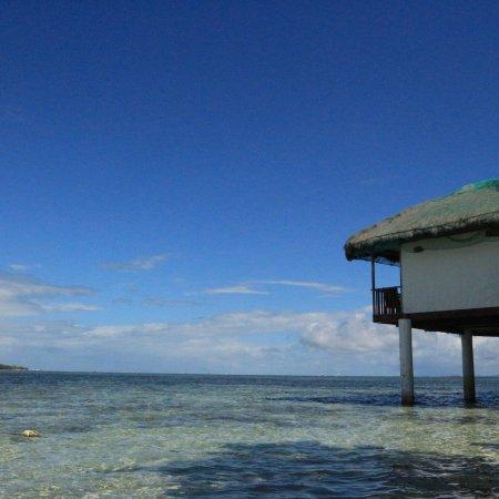 Cordova, Filipinas: photo0.jpg