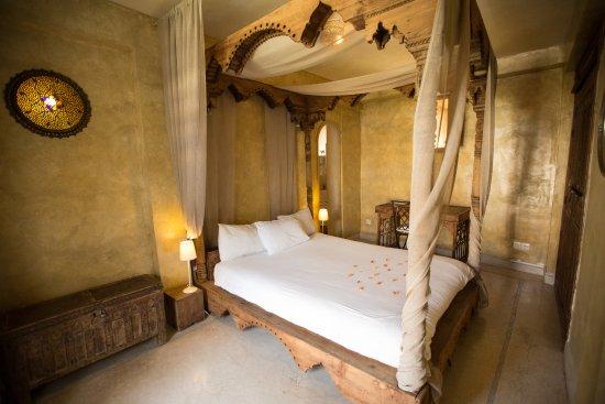 Le rihani hotel marrakech maroc voir les tarifs 228 - Prix chambre hotel mamounia marrakech ...