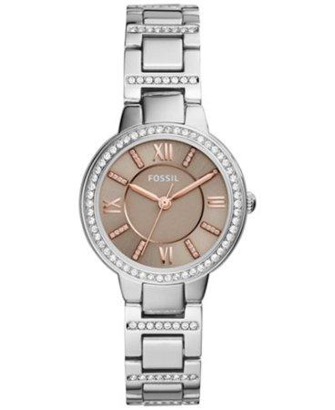 eb9df8354499 Diamonds n Diamonds  Reloj Fossil ES4147. 89€ con 2 años garantia  internacional.