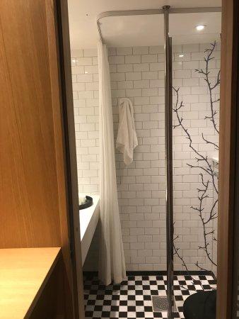 Mornington Hotel Stockholm City: photo2.jpg