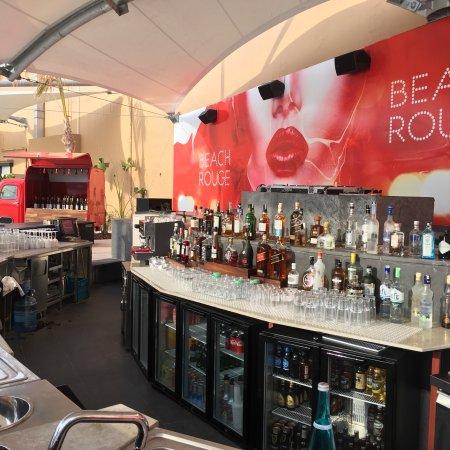 Bogazici, Turquía: LUX Bodrum Resort & Residences