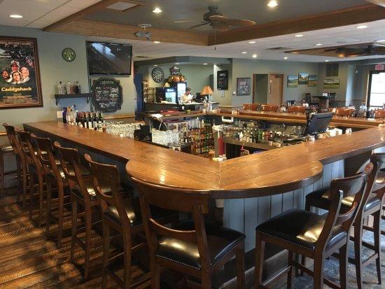 Langford S Pub Green Lake Restaurant Reviews Phone Number Photos Tripadvisor