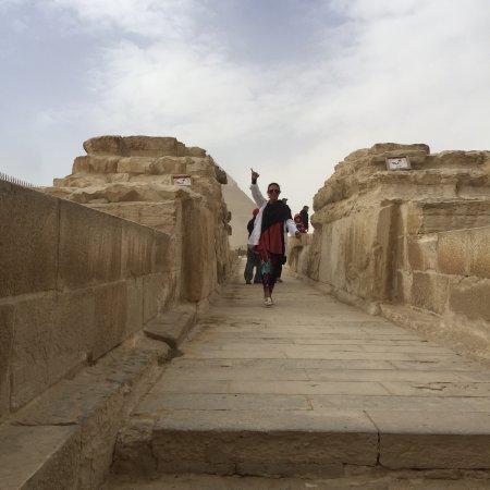 Sphinx: photo1.jpg