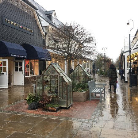 abadfd9509c56 photo1.jpg - Picture of Bicester Village