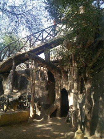 Chokhi dhani resort jaipur online booking