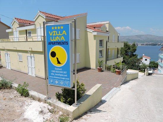 Imagen de Villa Luna