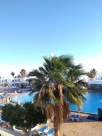 Hotel Floresta: IMG_20171226_165426159_large.jpg