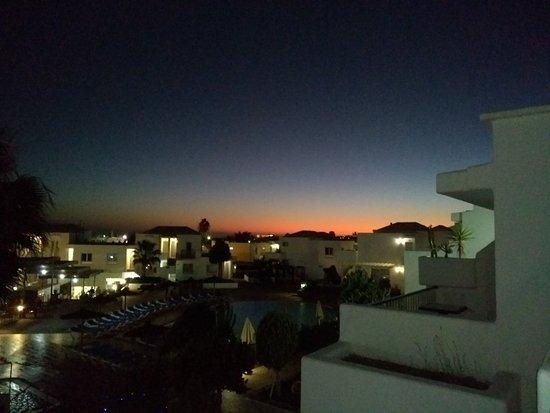 Hotel Floresta: IMG_20180101_185050061_large.jpg