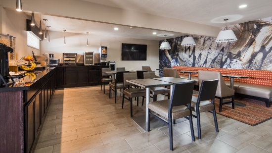 Best Western Minden Inn Updated 2018 Prices Hotel Reviews La Tripadvisor