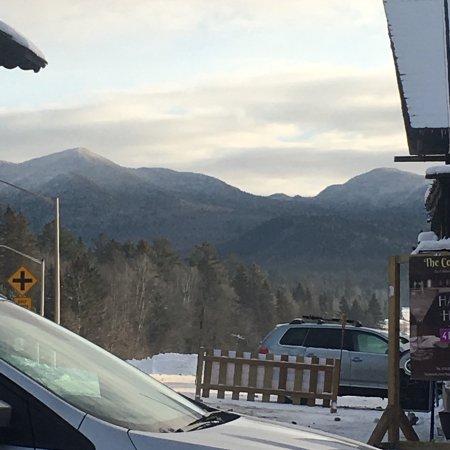 Alpine motor inn updated 2018 prices motel reviews for Alpine motor inn lake placid