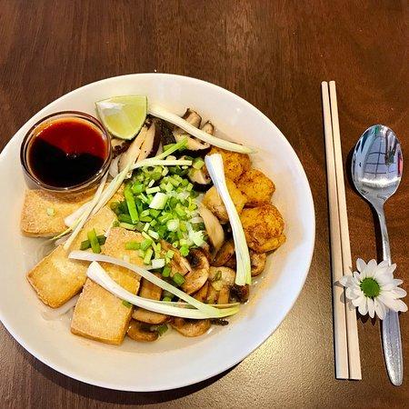 Emoi, Helsingin ravintola-arvostelut - TripAdvisor