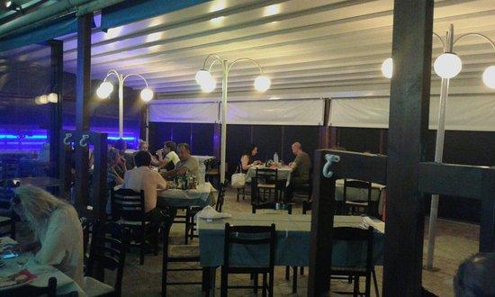 Kastrosykia, Hellas: 20170727_214128_large.jpg