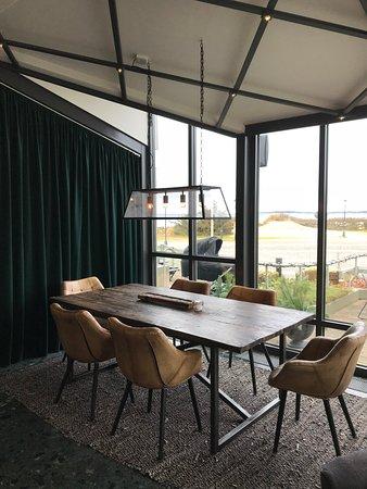 Varbergs Kusthotell Bild