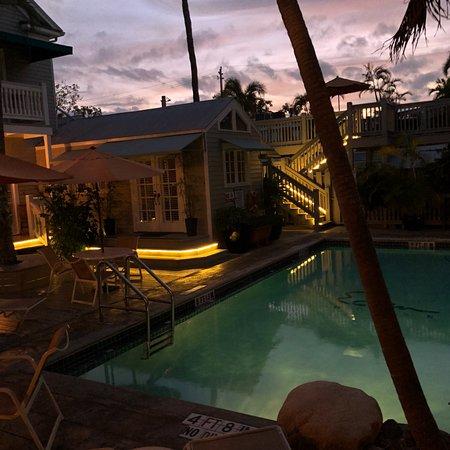 Eden House: photo1.jpg