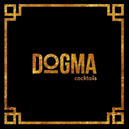‪Dogma Cocktails‬