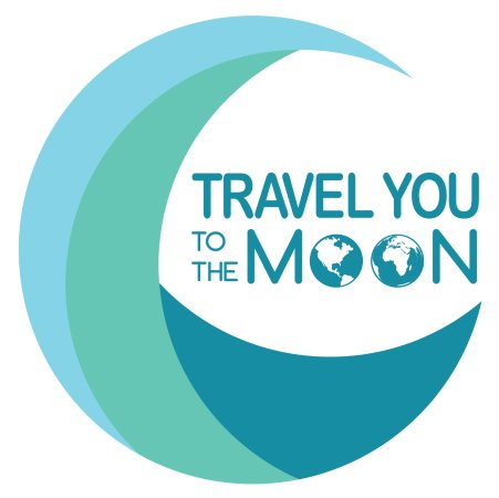 ‪Travel You To The Moon‬
