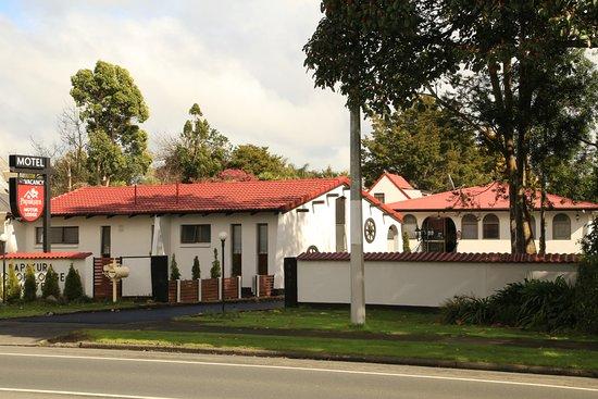 the best pukekohe motels of 2019 with prices tripadvisor rh tripadvisor com