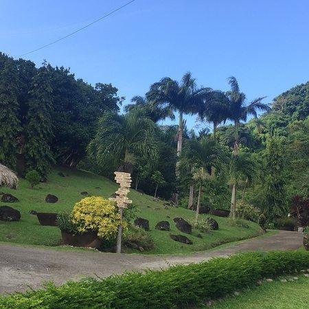 Belmont, Grenada: photo1.jpg