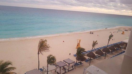 Foto de Panama Jack Resorts Cancun